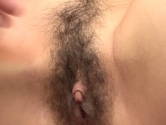 Hd. sex tube-klipp