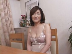 Asian, Japanese, Masturbation, Xhamster