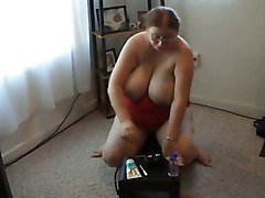 Wife, Sybian, Xhamster