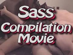Compilation, Cuckold, Xhamster