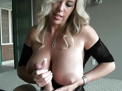 Amateur, Wife, Xhamster