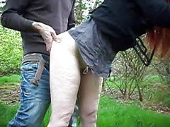 Dogging, Outdoor, Xhamster