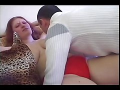 Chubby, Maid, Fat, Xhamster
