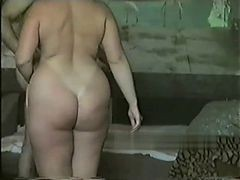 Homemade, Russian, Bbw, Xhamster