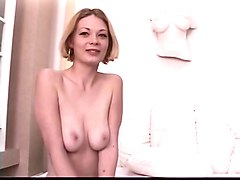 Riding, Cute, Sybian, Xhamster