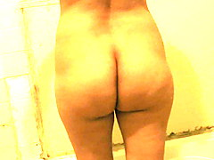 Wife, Mexican, Xhamster