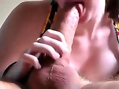 Cum In Mouth, Xhamster