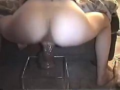 Wife, Riding, Xhamster