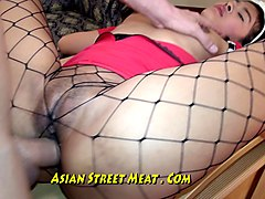 Asian, Food, Xhamster