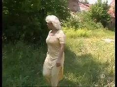 Outdoor, Xhamster