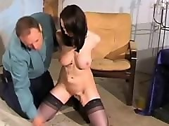 Bdsm, Nipples, Domination, Pornhub