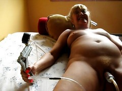 Clit, Pump, Squirt, Xhamster