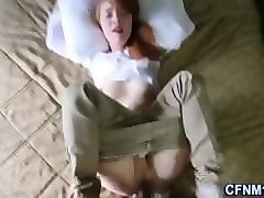 Teen, Clothed, Pornhub