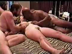 Amateur, Cuckold, Couple, Xhamster