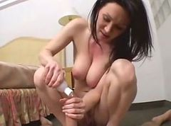 Anal, Wife, Riding, Xhamster