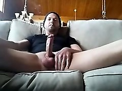 Penis, Smoking, Masturbation, Nuvid