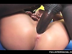 Titjob, Interracial, Nuvid