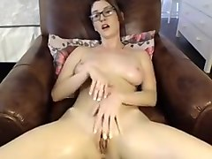 Bus, Babe, Big Tits, Hclips