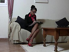 Office, Milf, Txxx