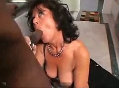 Anal, Mature Anal, Xhamster