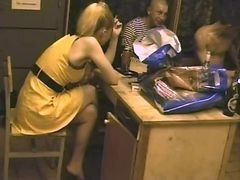 Prostitute, Russian, Xhamster