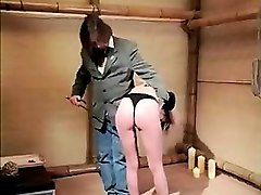 Bondage, Fetish, Tied, Nuvid