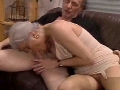 Couple, Squirt, Xhamster