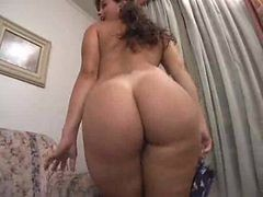 Ass, Big Ass, Xhamster