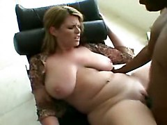 Chubby, Compilation, Cumshot, Xhamster