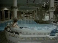 Pool, Teen, Spanish, Hardsextube