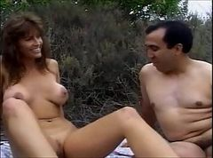 Milf, Outdoor, Xhamster