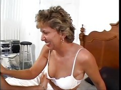 Anal, Mature, Mature Anal, Xhamster