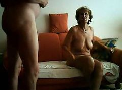 Couple, Mature, Xhamster